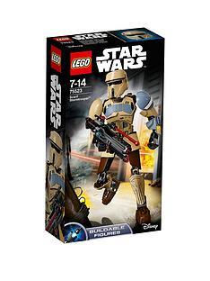 lego-star-wars-scarif-stormtroopertradenbsp75523