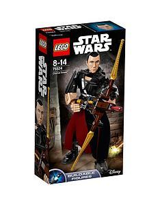 lego-star-wars-chirrut-icircmwetradenbsp75524