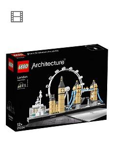 lego-architecture-21034-londonnbsp
