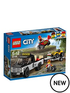 lego-city-great-vehicles-atv-race-team-60148
