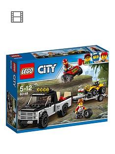 lego-city-great-vehicles-atv-race-team-60148