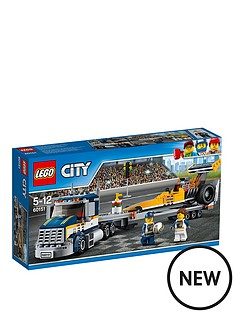 lego-city-dragster-transporter