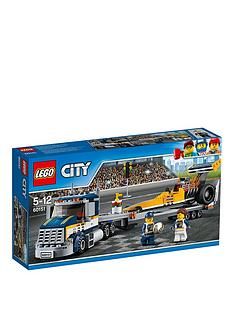 lego-city-dragster-transporternbsp60151