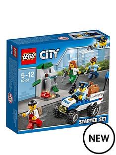 lego-city-lego-city-police-starter-set