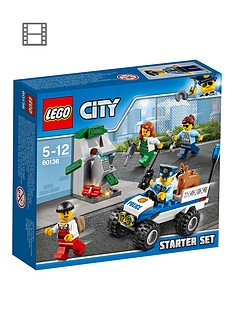 lego-city-police-starter-set-60136