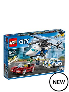 lego-city-lego-city-police-high-speed-chase