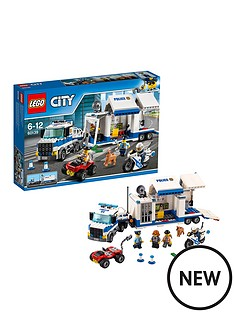 lego-city-police-mobile-command-center-60139