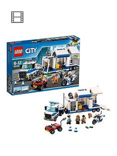 lego-city-police-mobile-command-center-60139