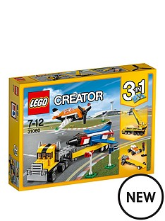 lego-creator-knights-airshow-aces-31060