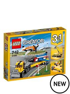 lego-creator-lego-creator-knights-airshow-aces