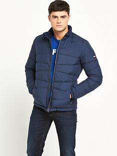 hilfiger-denim-lightweight-down-jacket