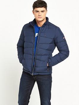 hilfiger-denim-lightweight-down-jacket