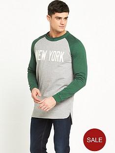 hilfiger-denim-longline-ny-long-sleeve-t-shirt