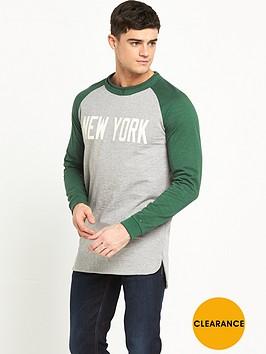tommy-jeans-longline-ny-long-sleeve-t-shirt