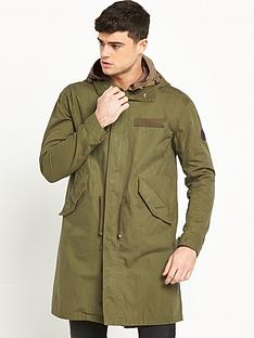 pretty-green-winchester-parka