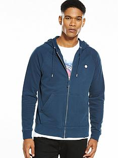 pretty-green-oxted-hoody