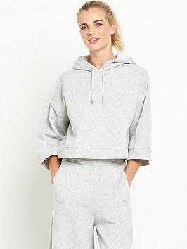 puma-xtreme-cropped-hoodie