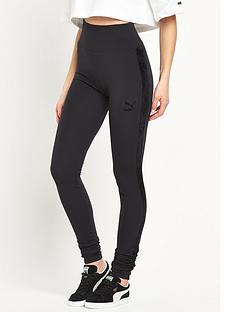 puma-xtreme-elongated-leggings