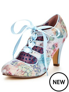 joe-browns-dream-a-little-dream-shoe