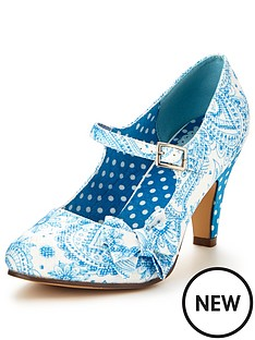 joe-browns-sweet-melody-bow-shoe