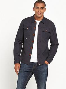 pretty-green-stamford-overshirt