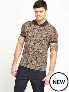 pretty-green-greton-paisley-polo