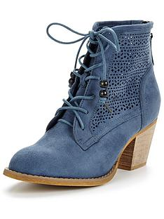 joe-browns-my-favourite-boots-blue