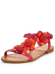joe-browns-paradise-island-sandals