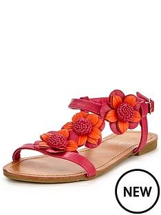 joe-browns-paradise-island-sandals
