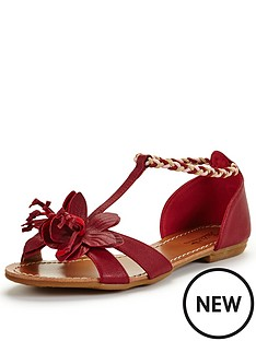 joe-browns-tropical-escape-sandals