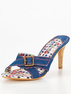 joe-browns-at-the-hop-denim-mules