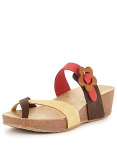 joe-browns-summer-in-florence-sandals
