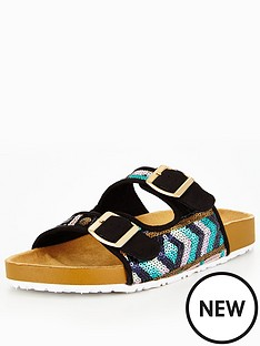 joe-browns-indian-islands-sandals