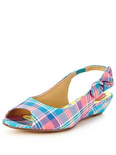 joe-browns-cafeacute-lydia-peep-toe-shoes-dd