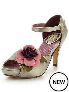 joe-browns-corsage-vintage-occasion-shoes-dd