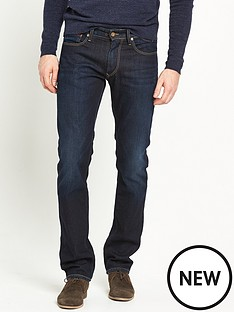 hilfiger-denim-ryan-straight-jeans