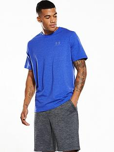 under-armour-charged-cotton-left-chest-logo-t-shirt