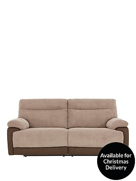 jasmine-3-seaternbspmanual-recliner-sofa