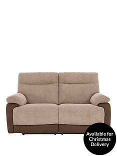 jasmine-2-seater-manual-recliner-sofa