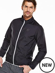 v-by-very-active-jacket