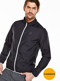 v-by-very-sportswear-active-jacket