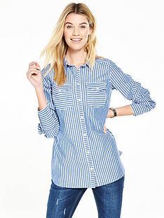 v-by-very-oversized-shirt
