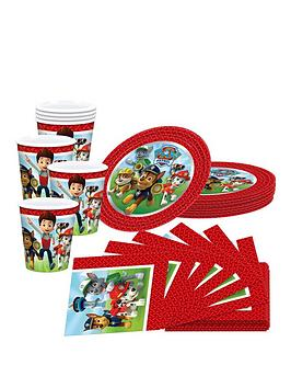 paw-patrol-party-kit-extras