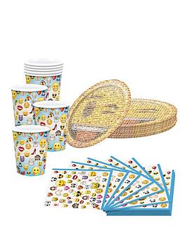 emoji-party-kit-extras