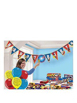 dc-comics-dc-superhero-girls-ultimate-party-kit