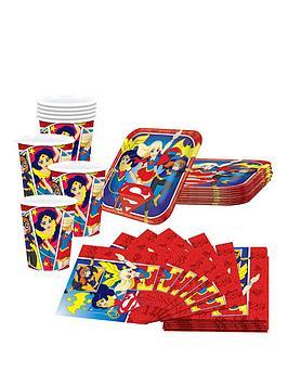 dc-comics-dc-superhero-girls-party-kit-extras