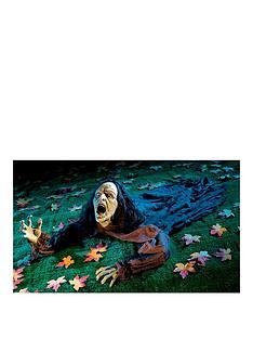 crawling-zombie