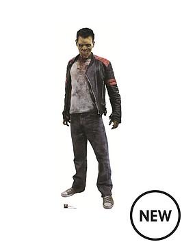zombie-186cm-cardboard-cutout