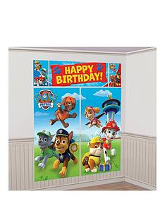 paw-patrol-party-scene-setter