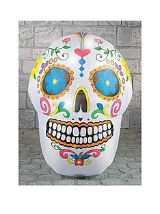 inflatable-sugar-skull-12m